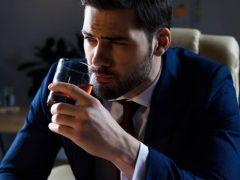 Whiskey Addiction Treatment